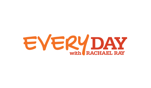 Rachael Ray Everyday